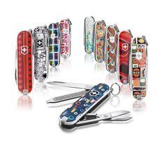 96d3e602e57dce63201a980c83430c43--best-hunting-knives-victorinox-swiss-army-knife.jpg (736×649)