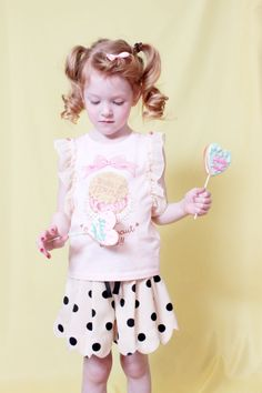 Shirley Temple SS 2014