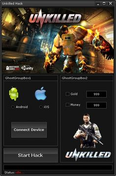 15 Best Play4freegamess | Download For Free Cheats images in 2017