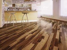 BuildDirect - Mazama Hardwood Flooring - Brazilian Exotic Collection