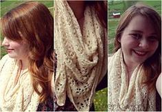 Ravelry: Pinecone Shawl pattern by Katie R