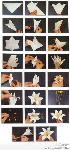 fleur papier www.zzkko.com