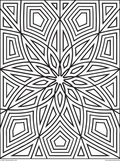 Adult Colouring Book Indiegogo ADULT COLORING PAGES
