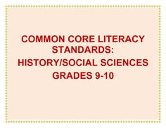 Do you write down Common Core Standards on the board every time you teach a new lesson? Save your time and print out these beautifully created standards. Each standard is typed on a separate piece of paper, so you can pick and choose which one do you need to display for a specific lesson.