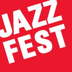October's Ultimate Jazz Festivals Guide lists of the world's finest jazz events happening around the world. If you're into jazz, this guide is for YOU Festival Guide, Jazz Festival, Tourist Office, Festivals Around The World, Tourist Information, Trondheim Norway, Events, Future, Future Tense