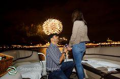 Seven Seas Lagoon Photographers   Disney's Polynesian Village Resort