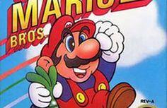 Aviator Gaming: Best store for digital games Super Mario Bros Games, Play Super Mario, Doki Doki Panic, Super Mario All Stars, Castle Parts, Mario Bros., Entertainment System, Entertaining, Videogames