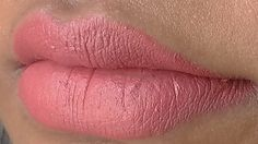 7d45068e38e3  Seventeen  09  Matte  Lasting  Lipstick  Review  price and details