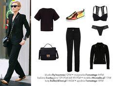Jej styl - Cate Blanchett Zobacz cały artykuł na naszej stronie: http://fashionmedia.pl/2016/06/30/jej-styl-cate-blanchett/ Kategorie: #Jejstyl, #Stylizacje Tagi: