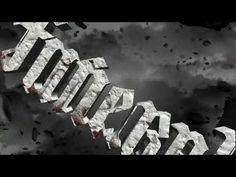 Mahogany Lyrics - Lil Wayne - Mahogany is the latest song released by Lil Wayne. Mahogany song is fr Mahogany Lyrics - Lil Wayne - Mahogany is the latest song released by Lil Wayne. Mahogany song is fr Lil Wayne Albums, Lil Wayne Songs, Lil Wayne News, Rapper Lil Wayne, Air Jordan Retro, Kevin Gates, 2 Chainz, Ace Hood, Meek Mill