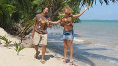Tips for Selling your Car in Belize. We did it! http://www.jagerfoods.com/travel/buying-and-selling-a-car-in-belize/
