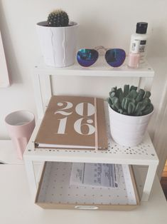 70 Office Desk Set You Must Have For Your Desk Essential Things   Dlingoo