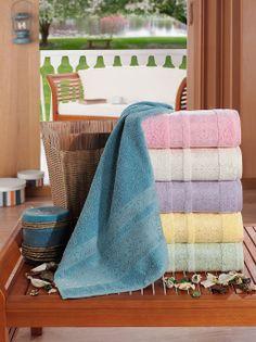 Fabric  : cotton  Design : Motif Dimension : 50*90