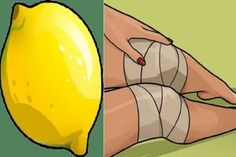 What Causes High Cholesterol, Lower Your Cholesterol, Lowering Ldl, Home Remedies For Arthritis, Lower Triglycerides, Soy Products, Rare Disease, Tela, Legs