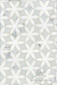 237 best tile design images new ravenna tiles bath room Live Tiles Setting Style fiona stone mosaic new ravenna