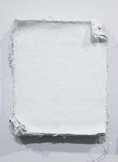 Adam Winner, 'Scratchpad 15,' 2015, Josée Bienvenu