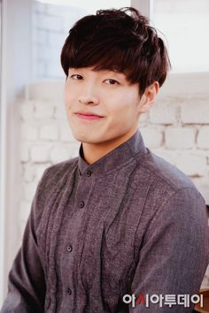 Kang Ha Neul Ahn Jae Hyun, Jung Hyun, Kim Jung, Lee Jong Suk, Korean Male Actors, Korean Celebrities, Asian Actors, Korean Star, Korean Men