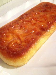 Il budino mele del Paracucchi Apple Recipes, Sweet Recipes, Dog Food Recipes, Cake Recipes, Cooking Recipes, Cocktail Desserts, Fun Desserts, Delicious Desserts, Yummy Food
