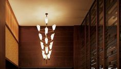 hotel okura tokyo - Google Search