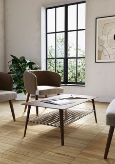 The novel use of a punched aluminium sheet as the stable frame of the Otto's open shelf singles out this table as one that bucks traditional trends. The frame supports a shelf of either webbing or textylene (Batyline). Combined with a choice of compact, veneered, high-pressure laminated or even a glass top, the Otto coffee table is all set to be used both indoors and outdoors. A Shelf, Shelves, Traditional Trends, Aluminium Sheet, Group Of Companies, Open Shelving, Compact, Outdoors, Indoor