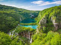 Viaje a medida Croacia