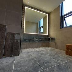 명품화장실 직접조명거울 엘케이비주얼 Lighted Mirror, Mirror With Lights, Bathroom Lighting, Frame, Furniture, Home Decor, Bathroom Light Fittings, Picture Frame, Bathroom Vanity Lighting