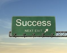 10 Tips to Small Business Sales Success