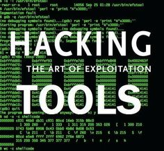 Ethical Hacking Tools You Cant Live Without - As An Information Security Professional Your Toolkit Is The Most Critical Item You Can Possess Other Than Hands On Experience And Common Sense Your Hacking Tools Should Consist Of The Foll Technology Hacks, Computer Technology, Computer Science, Energy Technology, Security Technology, Technology Quotes, Technology Design, Medical Technology, Technology Logo