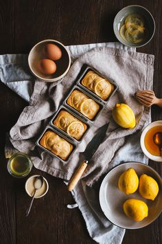 Honey Lemon Cake 7.jpg