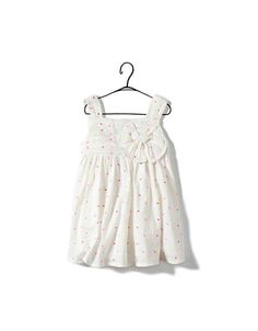 zara swiss dot dress...am i the last to know that zara does baby clothes??