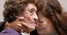 Stolen Moments Forever: Heart Touching Story Of A Mother and Daughter.