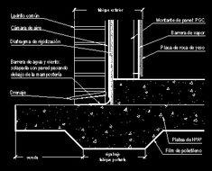 planos de estructuras de hormigon armado de una casa - Buscar con Google