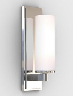 Bathroom Lighting The Range the payne and payne ornate bathroom lighting range is designed and