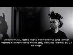 Ty Dolla $ign Ft Wiz Khalifa & The Weeknd – Or Nah (Subtítulos Español)