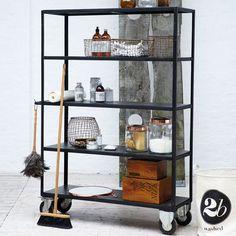 https://www.madeindesign.com/prod-etagere-trolley-metal-bois-l-130-x-h-175-cm-house-doctor-refbr0152.html