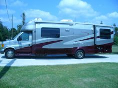 2007 Lexington 283GTS -Smoke-free meticulously maintained. -See more at: http://www.rvregistry.com/used-rv/149083.htm