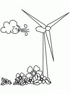 #dünyaenerjitasarrufuhaftası #enerjitasarrufhaftası #boyamasayfası