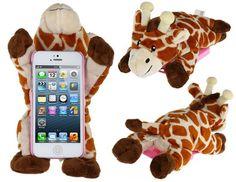 Oyuncak Zürafalı iPhone 5 Koruyucu Kapak http://cokhos.com/collections/en-yeniler/products/oyuncak-zurafali-iphone-5-koruyucu-kapak