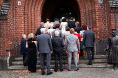 Gruppenfoto rückwärts | Foto: hochzeitsbildergeschichten.de