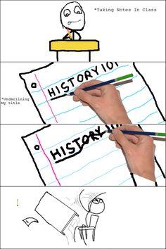 Ugh happens all the time hahaha