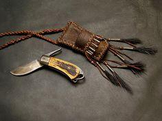Pocket Knife Brands, Friction Folder, Blacksmithing Knives, Blacksmith Projects, Edc Gear, Cold Steel, Survival Knife, Swiss Army Knife, Knife Making