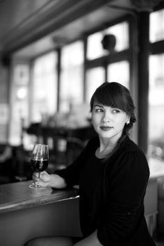 Rachel Khoo - the little paris kitchen Most Beautiful Faces, Beautiful People, Beautiful Women, Gorgeous Guys, Rachel Khoo, Paris Kitchen, My Little Paris, French Chic, Thats The Way