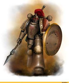 Filip-Hammer,minotaurs,Space Marine,Adeptus Astartes,Imperium,Империум,Warhammer 40000,warhammer40000, warhammer40k, warhammer 40k, ваха, сорокотысячник,фэндомы