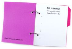 sample introspective paper if you take to your diary after an unhappy break up you are being