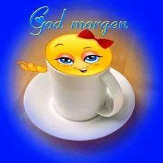 Smiley Emoji, Scandinavian Food, Norway, Good Morning, Pikachu, Humor, German, Culture, Holidays