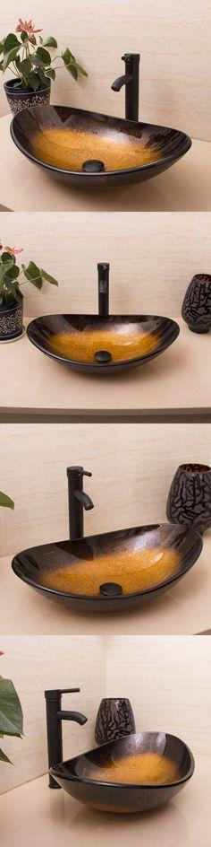 15 round sink sinks 71283 15 round copper drop in or vessel bathroom sink