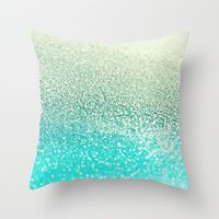Throw Pillows | Page 19 of 80 | Society6