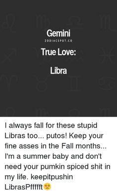 Lol my bff is libra Libra And Gemini Compatibility, Gemini Traits, Gemini And Libra, June Gemini, Libra Horoscope, Gemini Relationship, Libra Relationships, Gemini Life, Gemini Woman