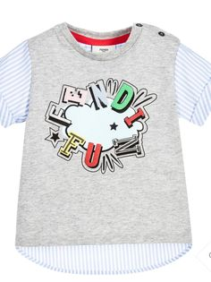 18 Best Tiny Human s Clothes Obsession images  e98142f88d