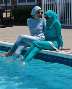 poole single muslim girls Poole online dating for poole singles 1,500,000 daily active members.